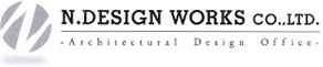N.DESIGN WORKS co.,LTD.